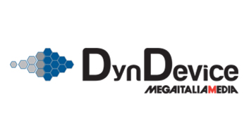 Partner DynDevice