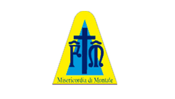 Partner Misericordia Montale
