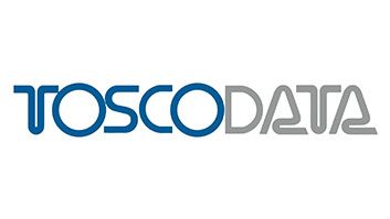 Partner Tosco Data Srl